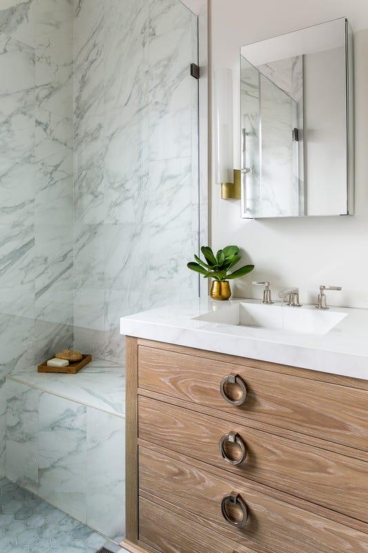Bathroom Trends Houzz