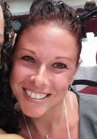 Gina Marie Schiano was reported missing in Cape Coral on Sunday, Dec. 9 , 2018.