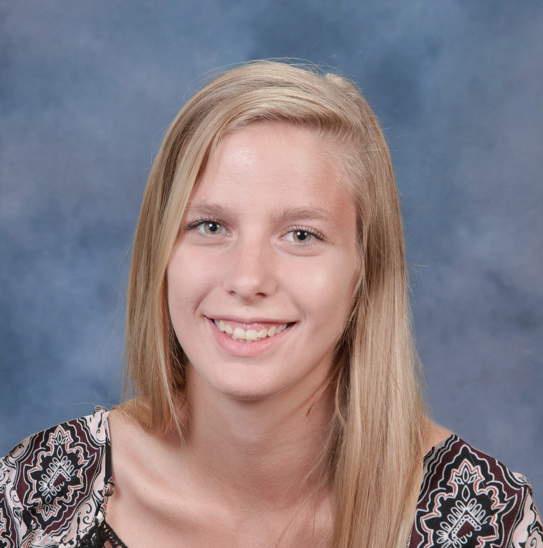Breana Rouhselang, 17, of Mishawaka, Indiana, was found dead Dec. 9, 2018.