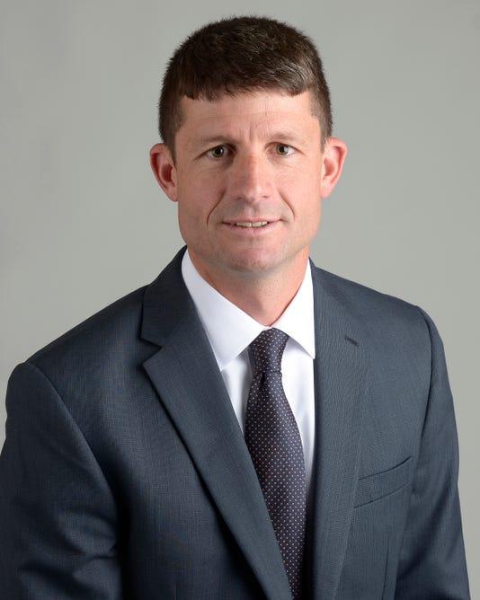 David Brace