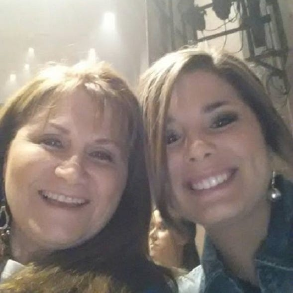 Opelousas' Kylie Frey could win $100K on 'Real Country' tv show thanks to her vocal coach