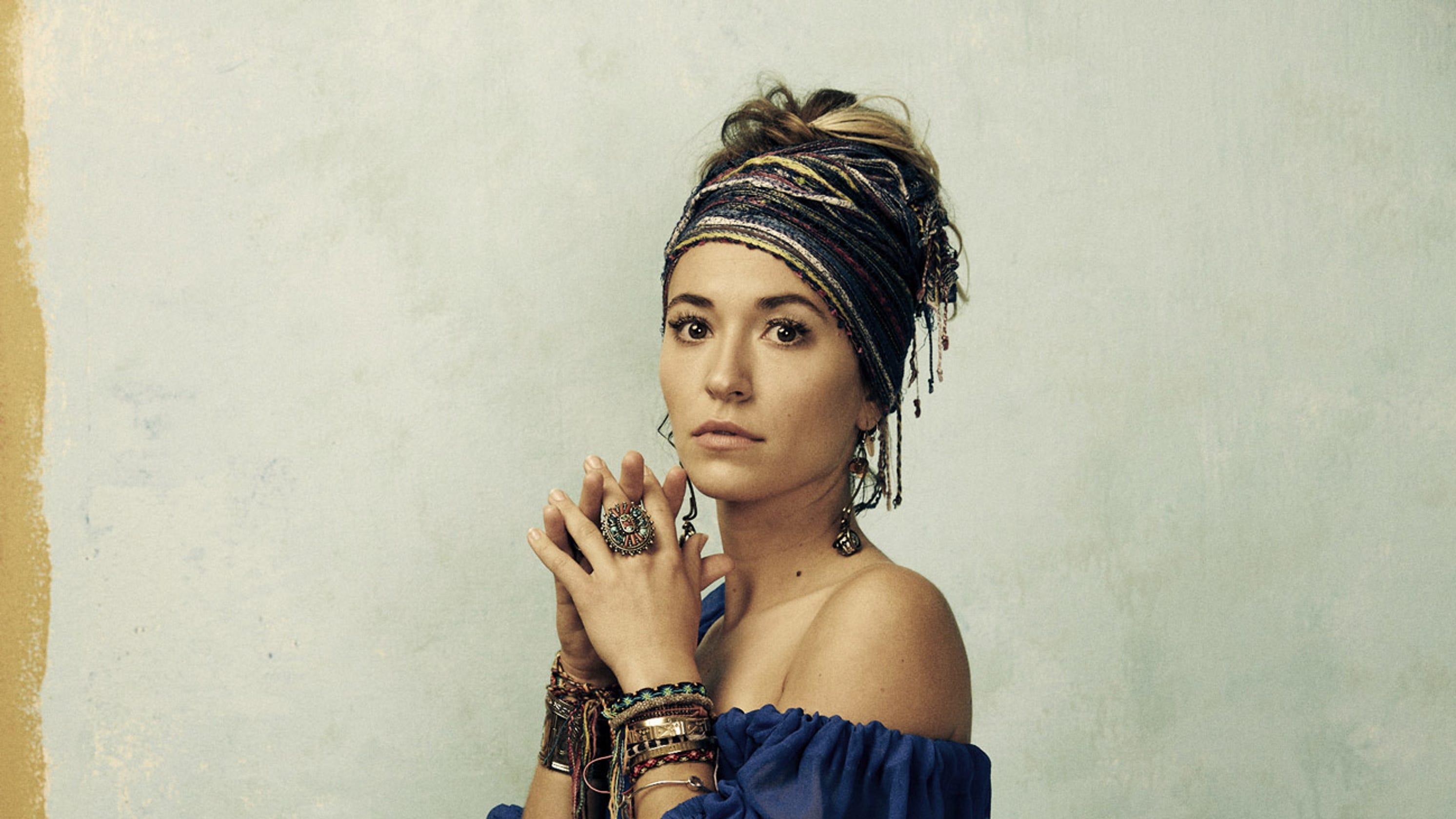 Lauren Daigle Christmas.Grammy Nominees Lauren Daigle Sean Ardoin Koryn Hawthorne