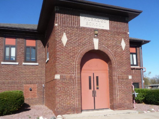 Muskego School