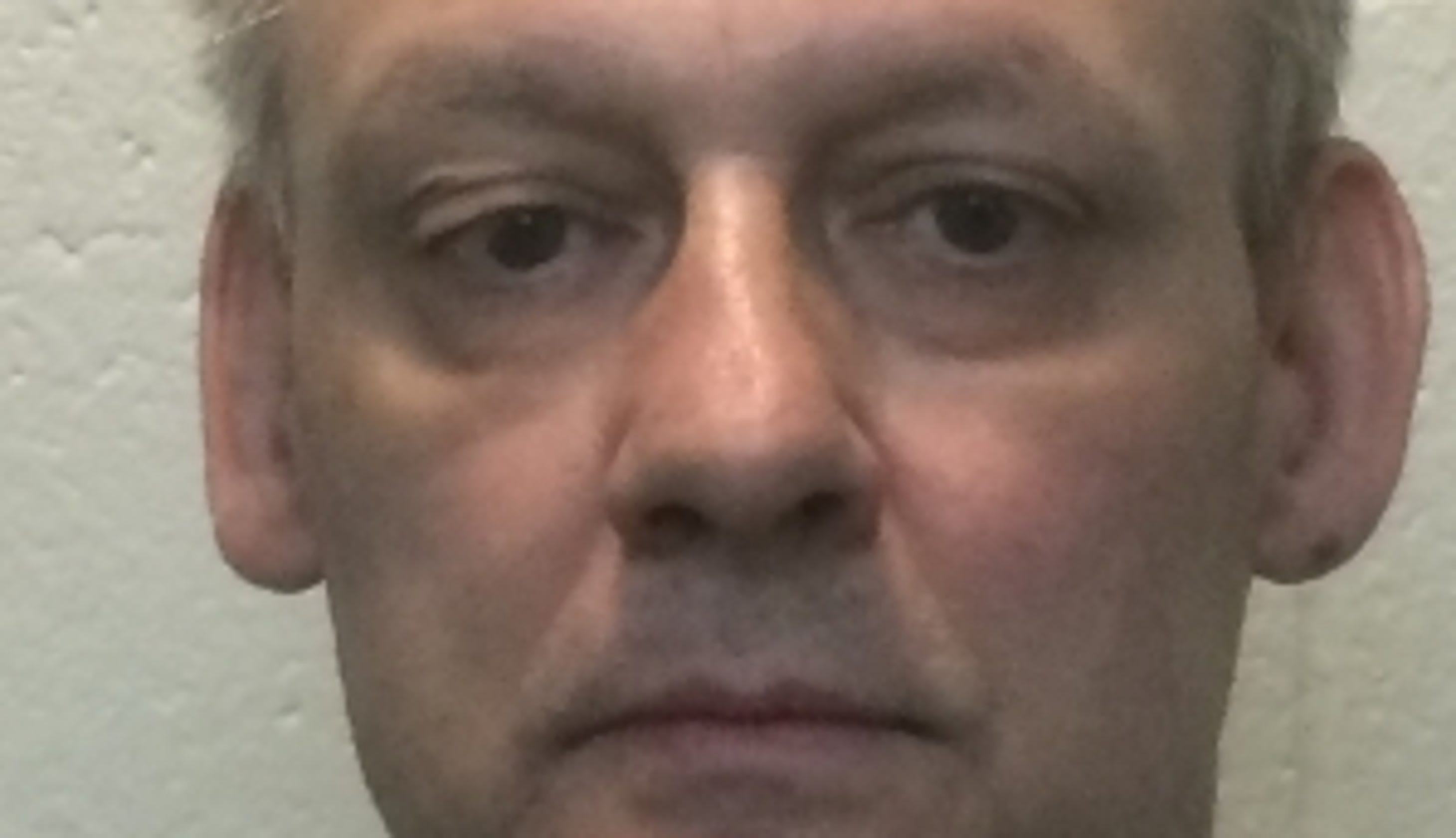 How a novel plan to house sex offender near an Oshkosh landfill fell apart