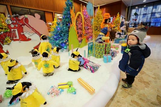 Wild Bmo Christmas_p1