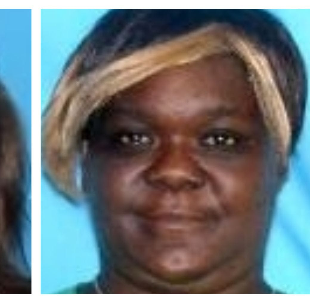 2 women visiting Elmore's Staton Correctional Facility held on drug charges