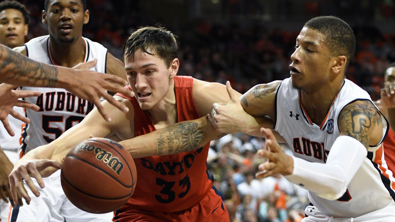 d8b2e8ba77e How to watch Auburn vs. UAB basketball on TV, stream online