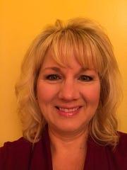 Carolyn Carducci