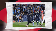 Titans' Mailbag: Derrick Henry and the Titans run game