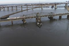 Portal Bridge is key piece of NJ infrastructure