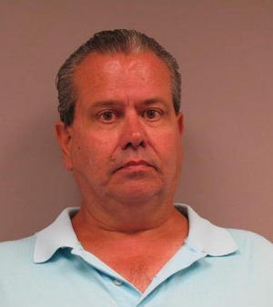 Thomas Weir, a former teacher in Paterson, was sentenced to three years.