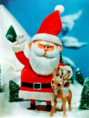 Was Rudolph bullied, or was it just the times?