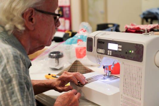 Sewingwpurpose 24