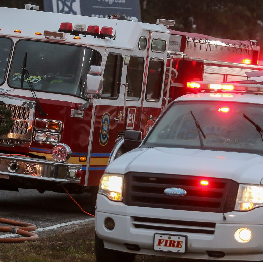Escambia County EMS ombudsman was part of 'good ol' boy' system, says ex-EMS director