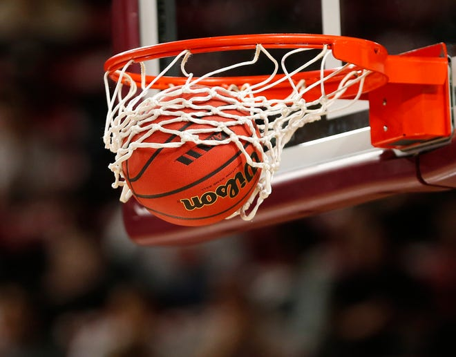 The Arizona Interscholastic Association has released the brackets for the state tournaments.