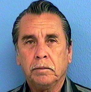 Silver Alert issued for Pedro Q. Quintero, 68, in San Luis, Arizona.