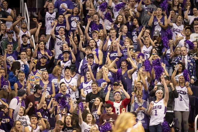 GCU followed a blowout loss to Texas by beating Northern Iowa.