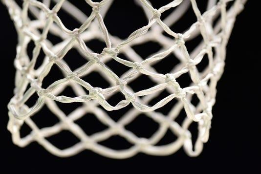 Ncaa Basketball Ncaa Tournament Second Round Cincinnati Bearcats Vs Nevada Wolf Pack