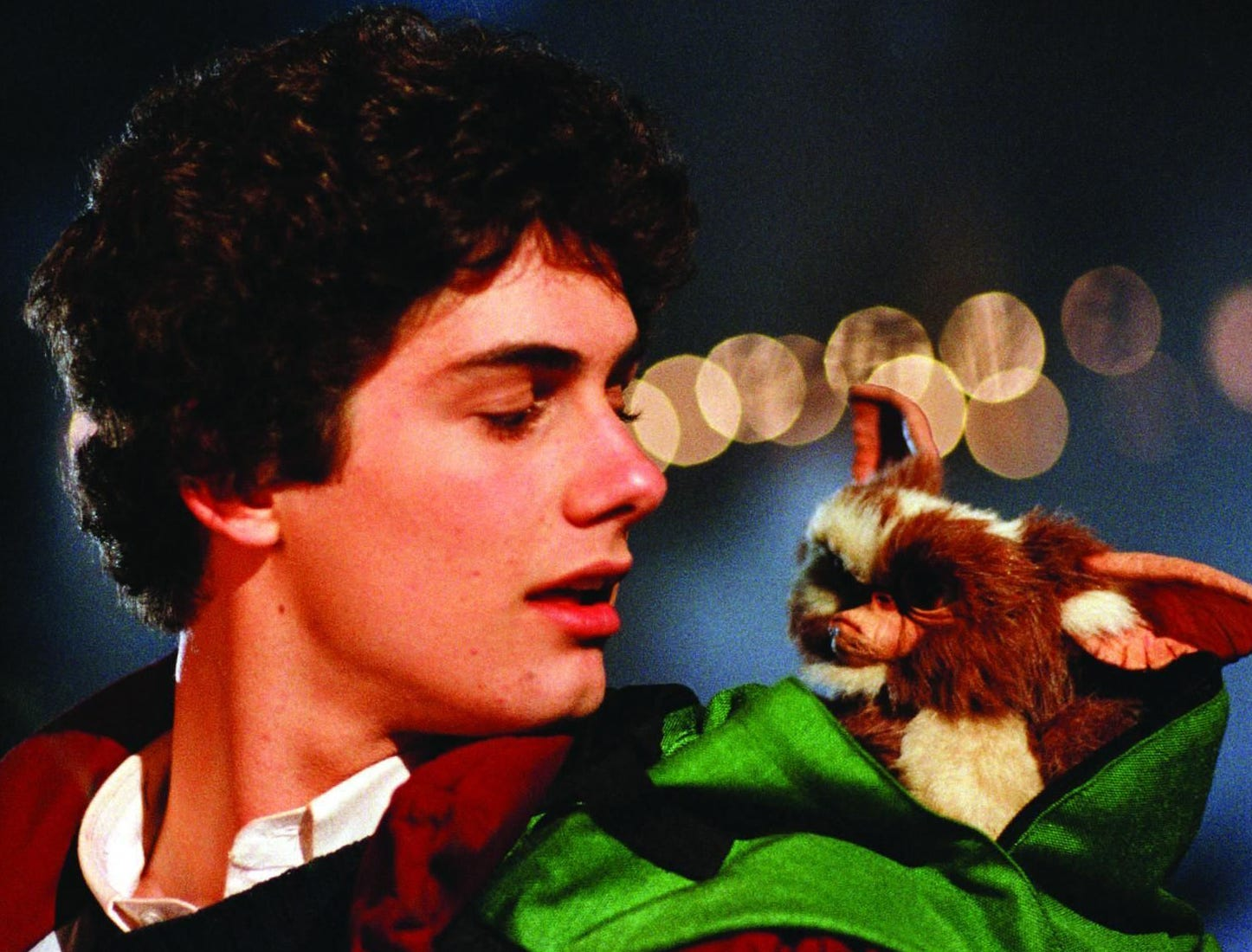 Why to give Christmas classic 'Gremlins' a chance after 34 years
