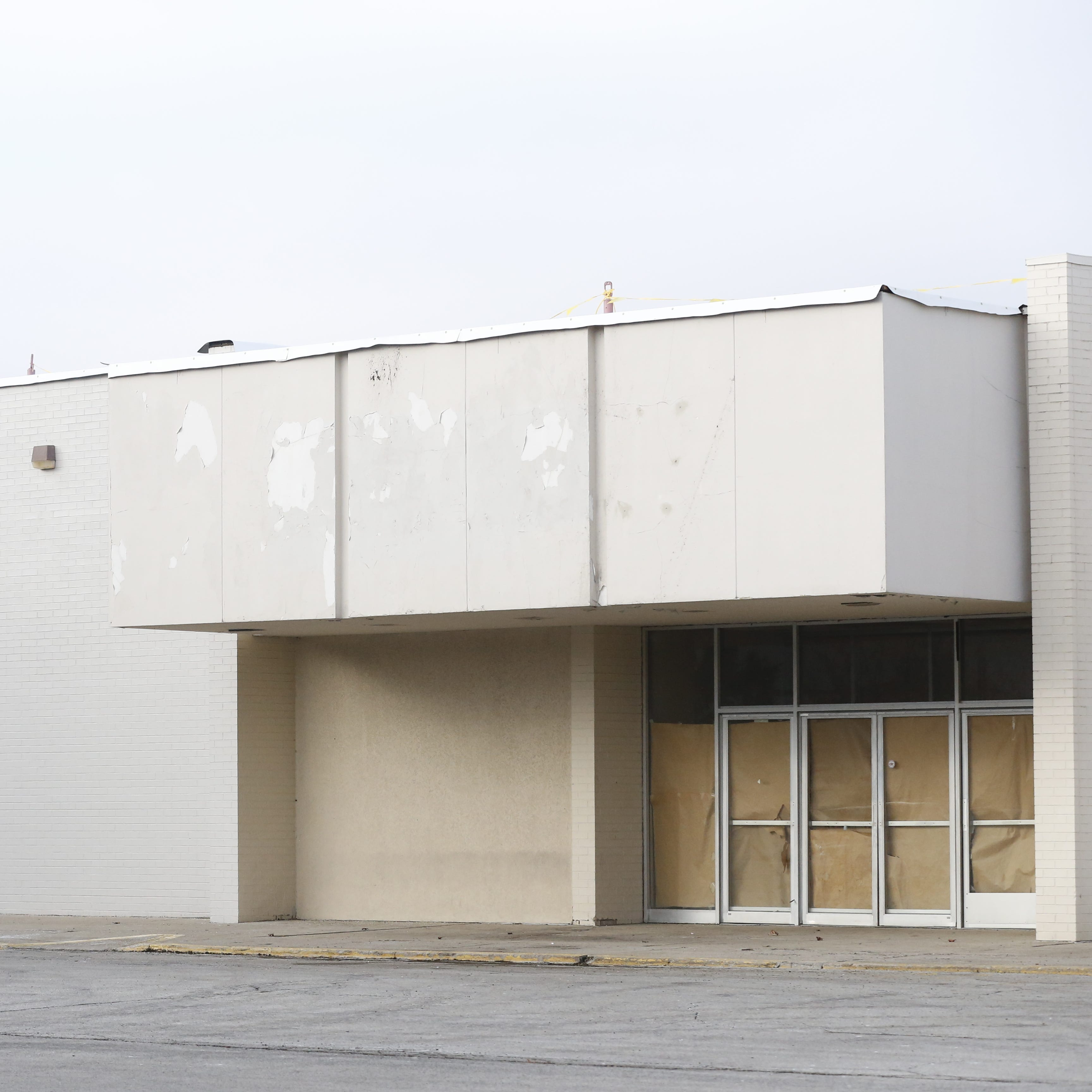 Richmond Mall owner: Dunham's Sports will take old Sears space