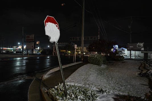Snow Jm 12 10 3