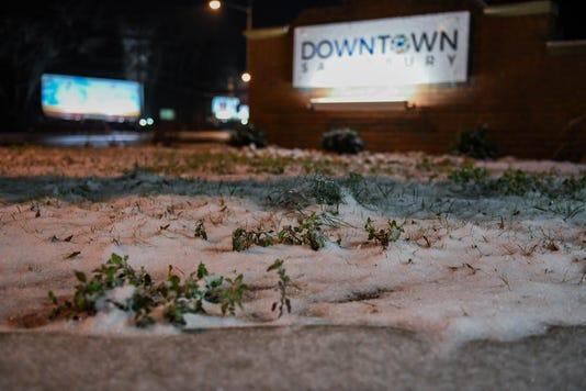 Snow Jm 12 10 6
