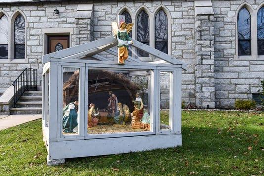 Nativity Rehoboth Jm 12 10 5