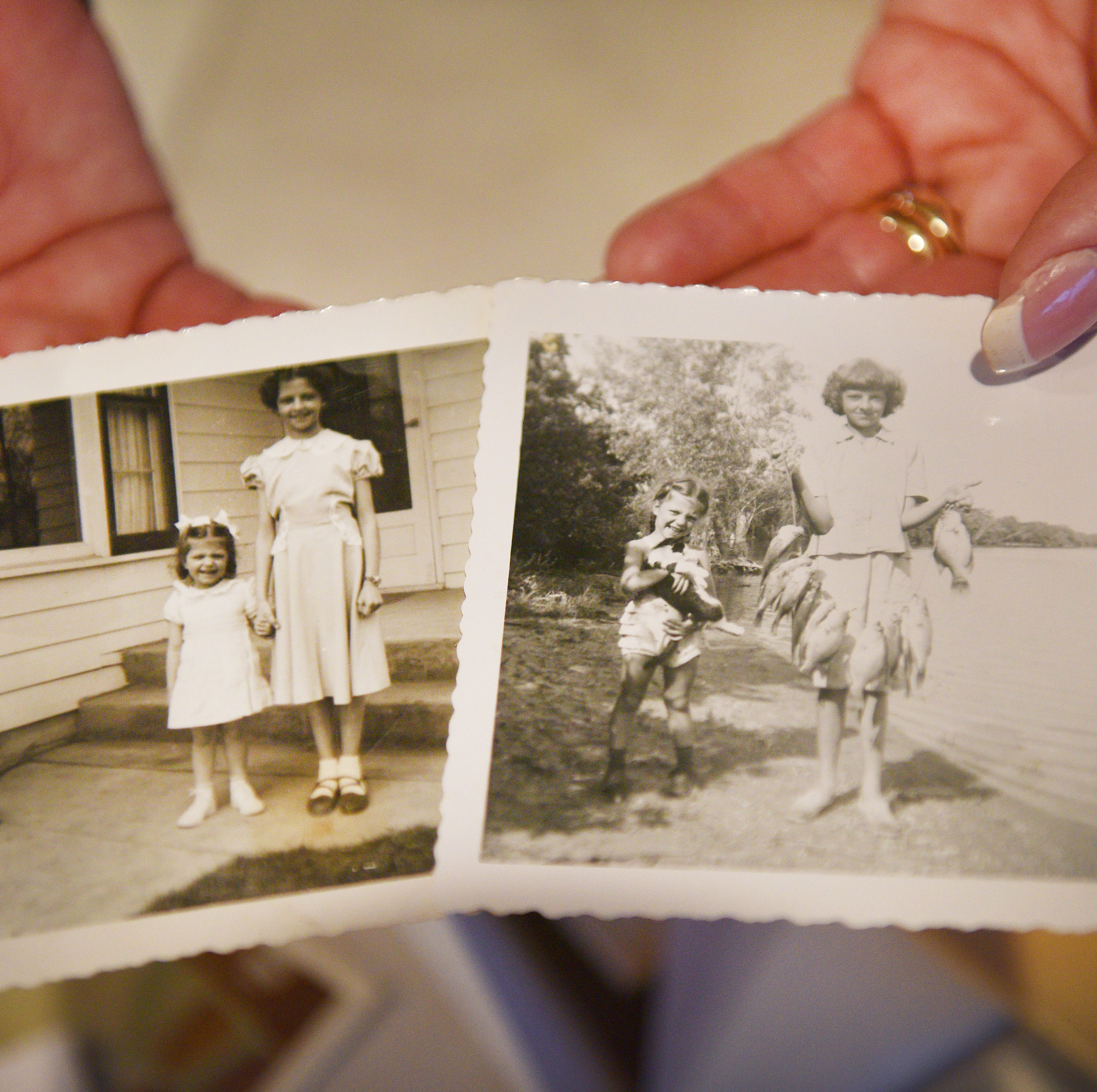New leads emerge about Sioux Falls woman who vanished 45 years ago