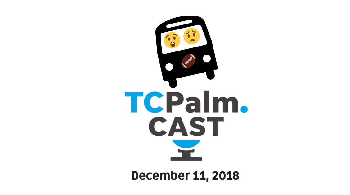 TCPalmCAST | Dec. 11: What an investigation told us about The Nation Christian Academy