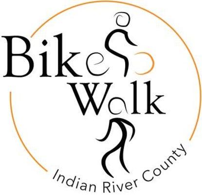 Bike 01 Logo