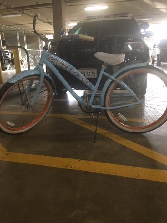 Bonvenuto Bike