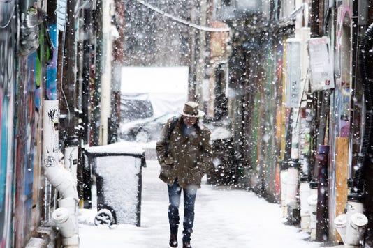 Xxx Winter Storm Diego Tennessee 0006 Jpg A Usa Tn