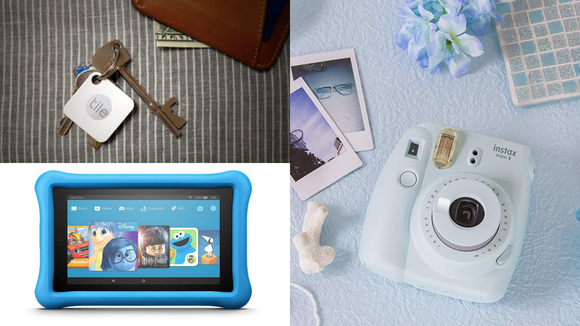 These gifts are the perfect balance of splurging and saving on something great.