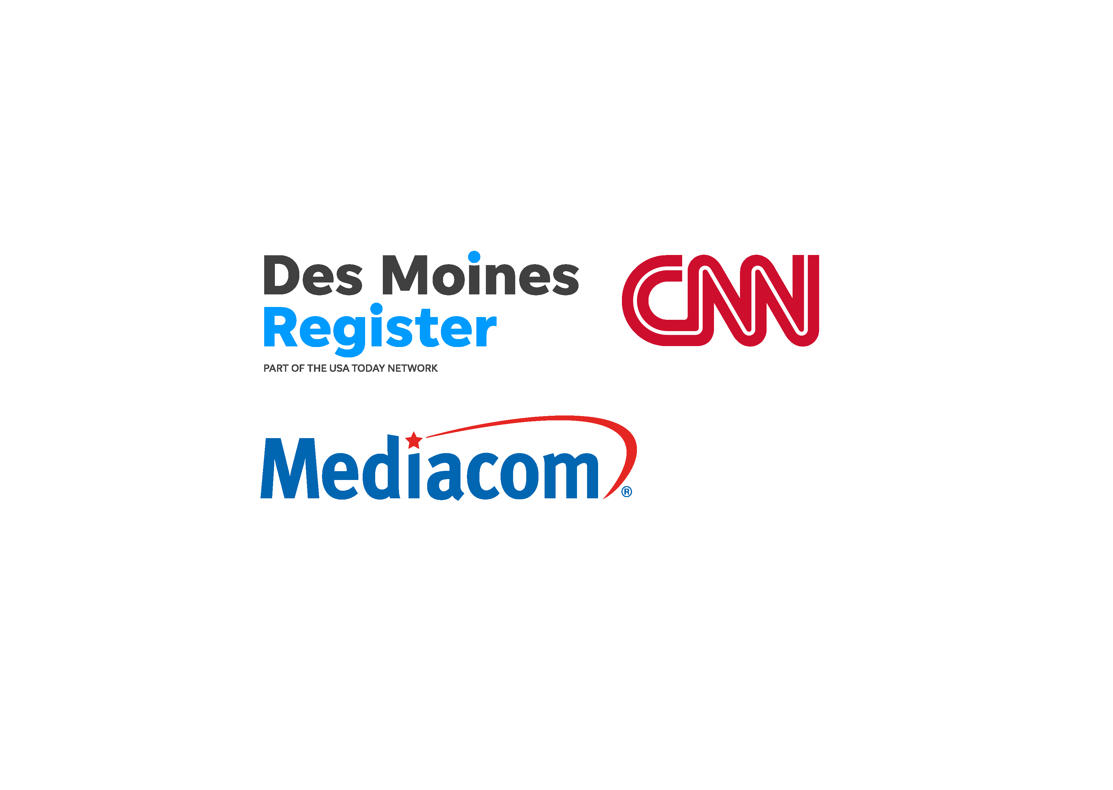 Iowa Poll Partnership