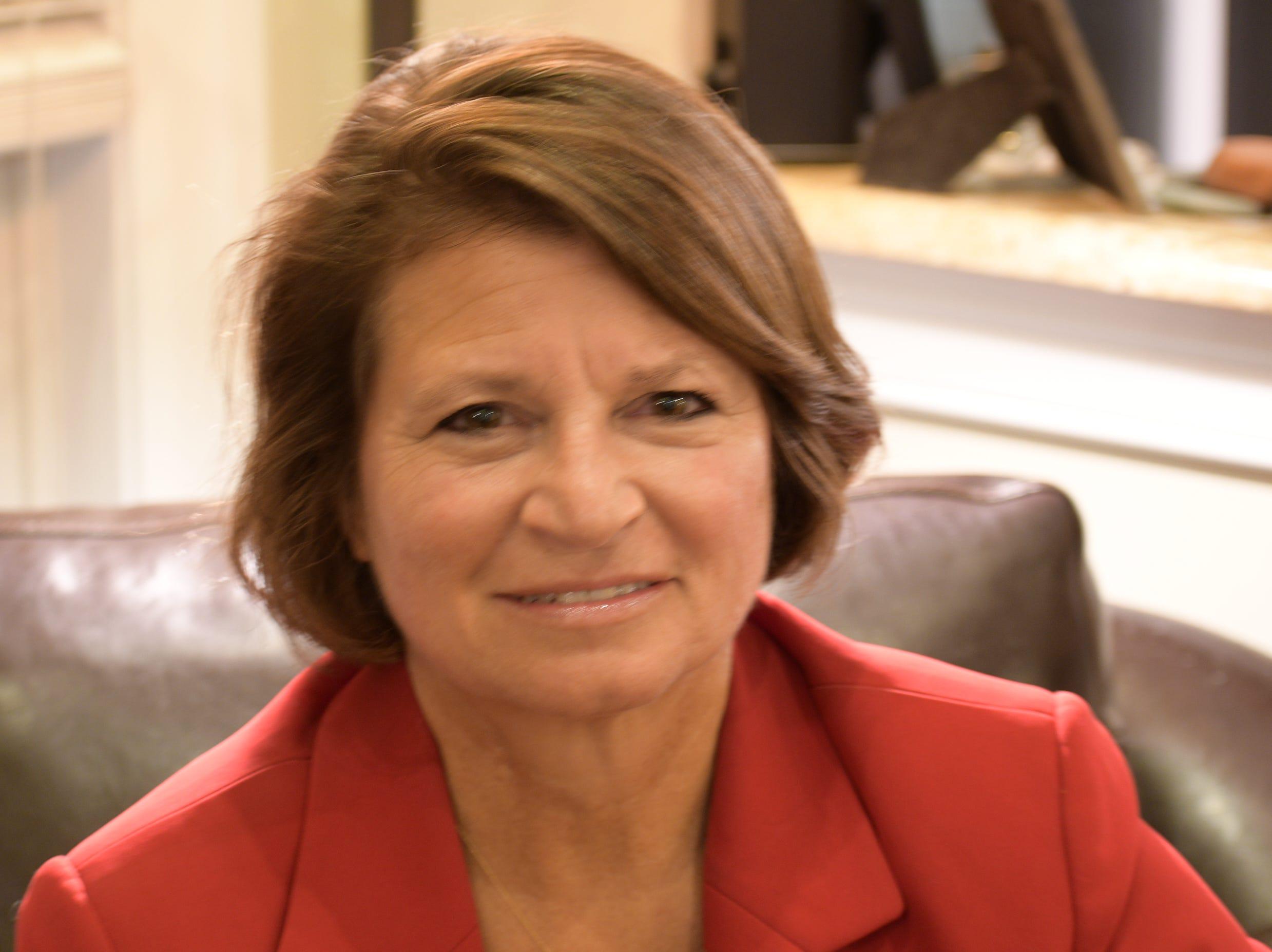 Mayor Pallone picks LGBTQ leader for Long Branch judge