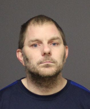 Endicott man pleads guilty to assaulting 2-month-old boy, gets chance at probation