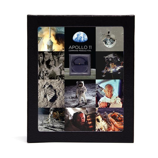 Best space gifts 2018