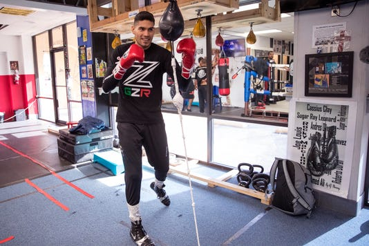 2255475002 Box Boxing Media Workout10