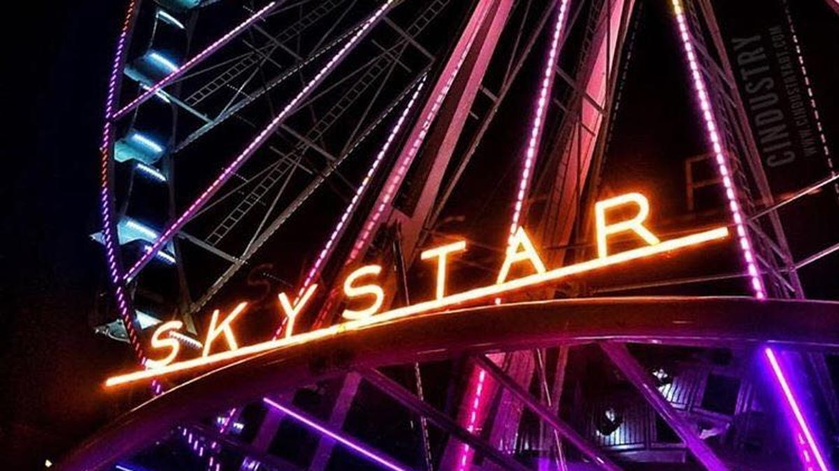 SkyStar return? Maybe, but owner tells county they...
