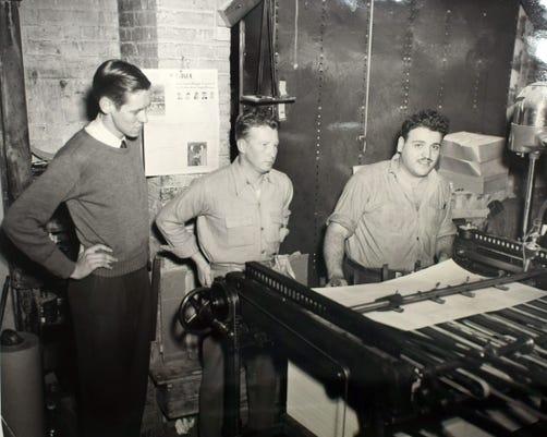 1948 2 1