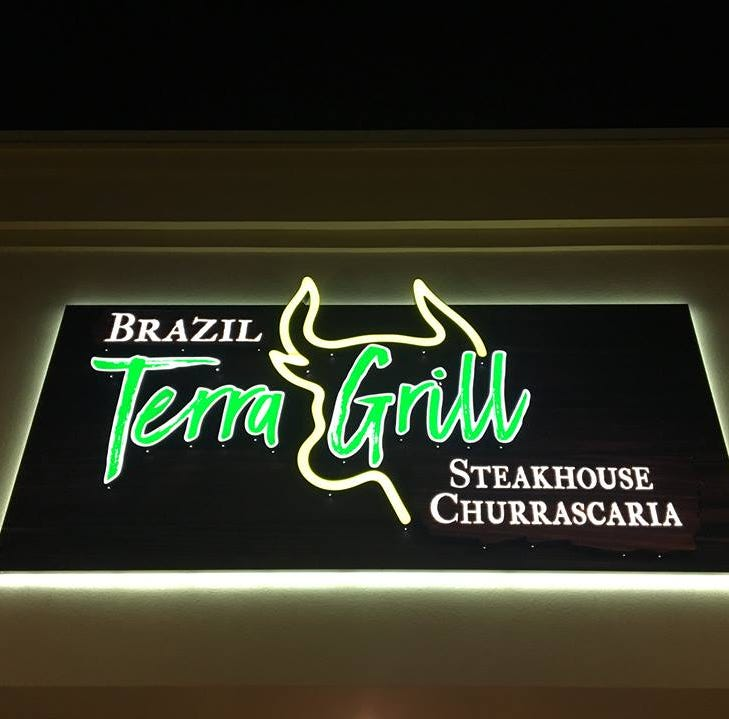 Des Moines' second Brazilian steakhouse opens with all-you-can-eat meat