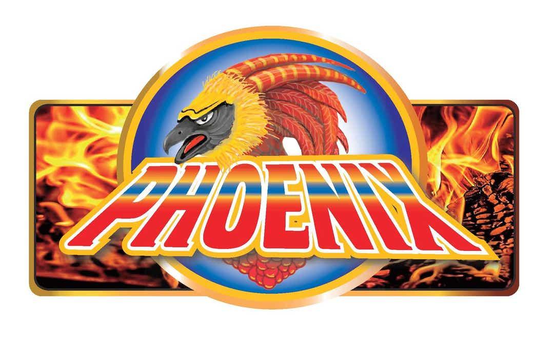 93baa369-56b8-4279-94f4-7189ef97b8cd-Phoenix_Logo_Final_4.jpg
