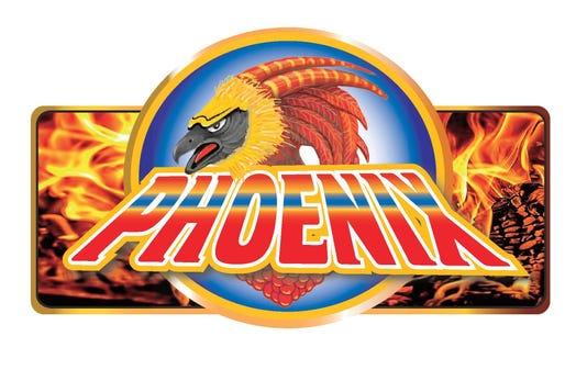 Phoenix Logo Final 4