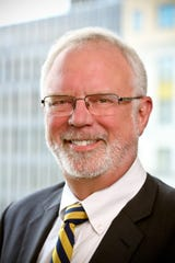 David Shear