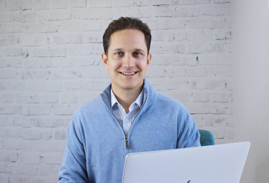 Jason Dorsey, president of the Center for Generational Kinetics, a Millennial and Gen Z research and consulting firm in Austin, Texas.