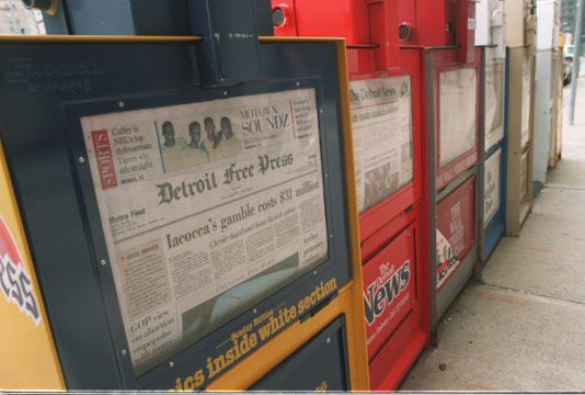 Newspaper Rack2