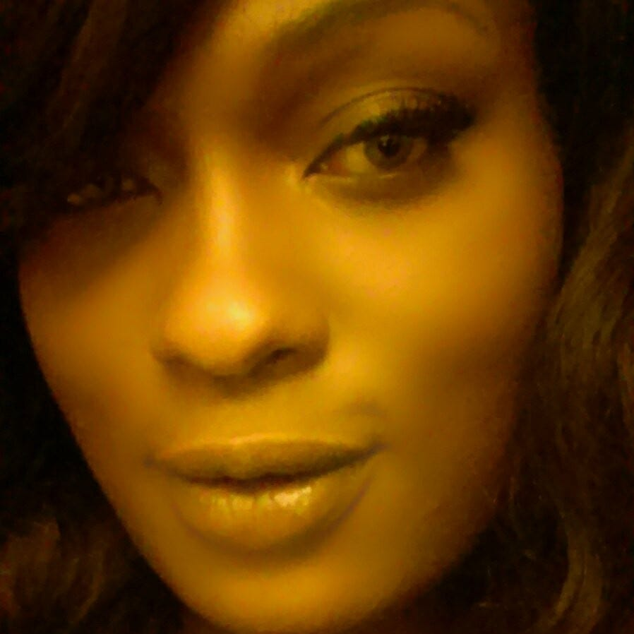 Sterling Heights man, 46, charged in slaying of transgender woman in Detroit