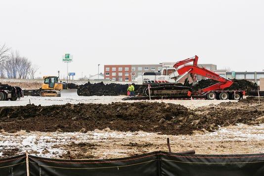 Fon Hotel Construction 121118 Dcr002