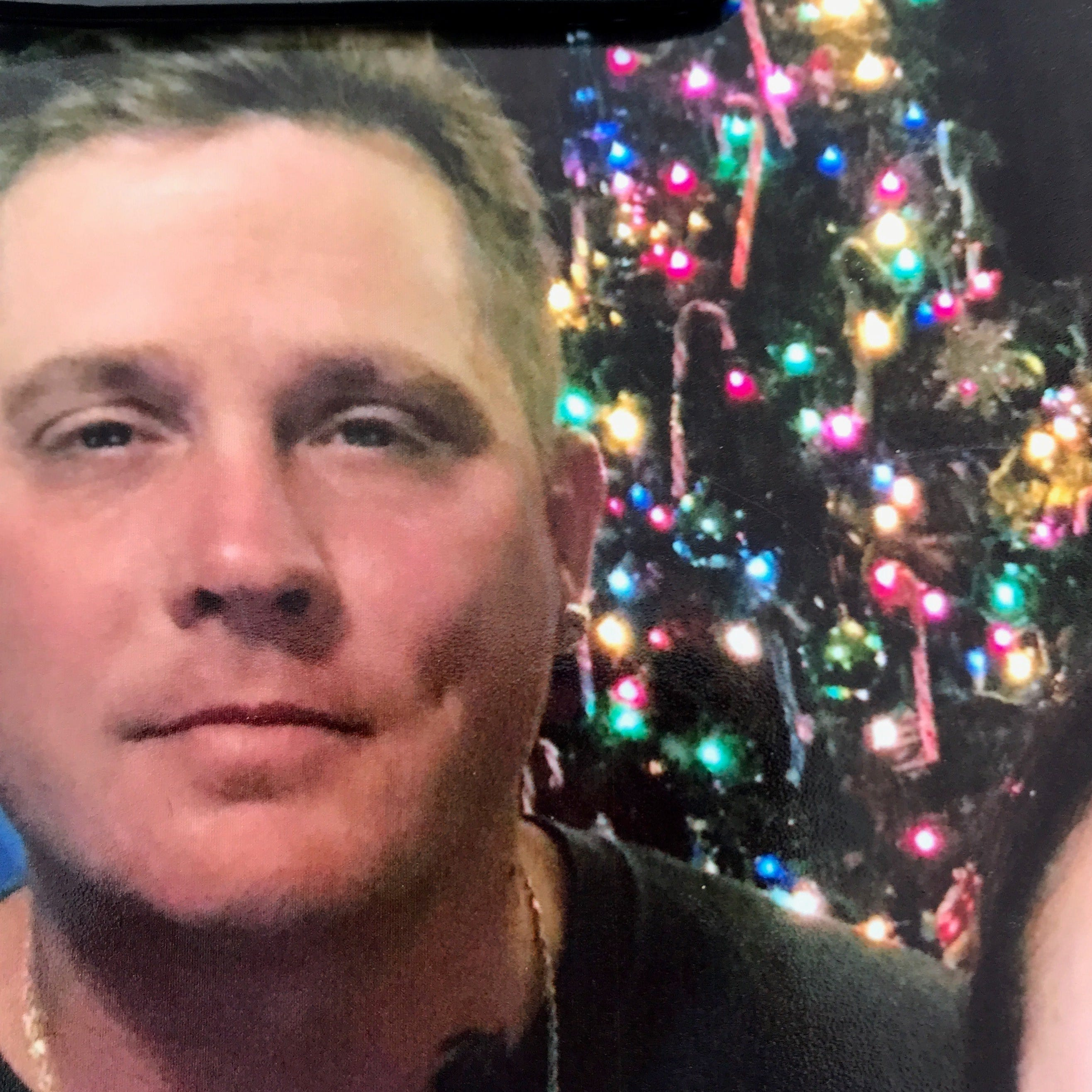 Investigators find body of missing Henderson County man