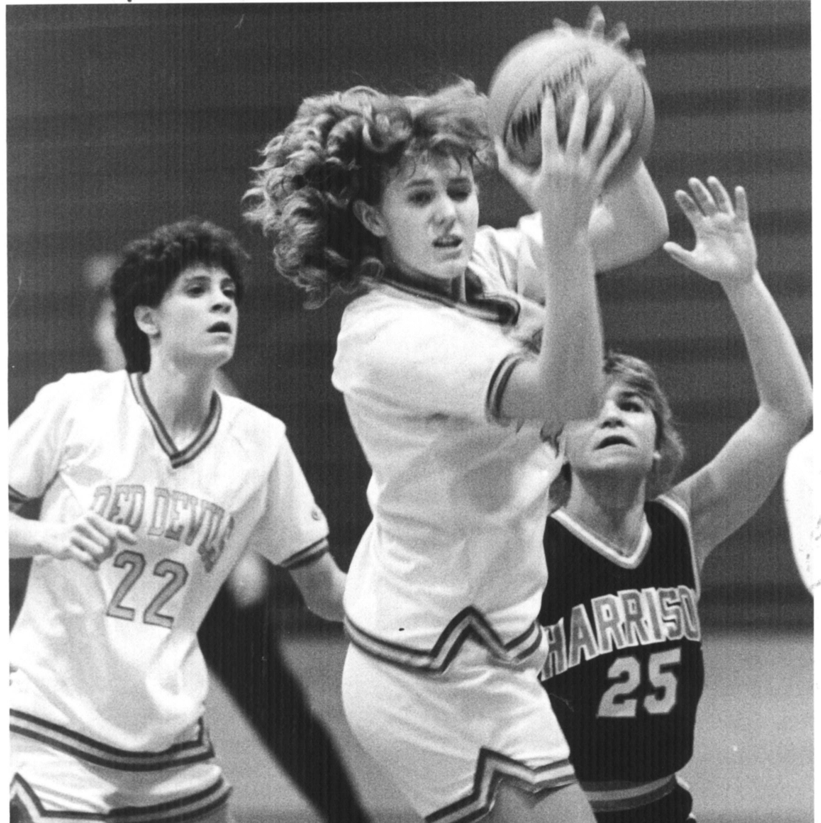 Former West Lafayette basketball standout gets Indiana Hall of Fame call